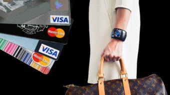 Pénzügyi nehézségek ajándék vásárlásra? Önerő nélküli gyorskölcsön már havi 13e Ft-tól