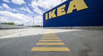 Nyerj IKEA ajándékkártyát a Citromail kérdéseinek megválaszolásával