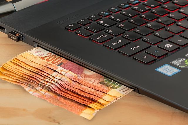 online gyorskölcsön előnyei