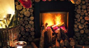 Otthon melegeprogram, ez kell a magyarnak