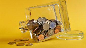 Minikölcsön akinek csak 25.000 és 150.000 Forint közötti összegre van szüksége