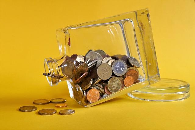 kis pénz minikölcsön