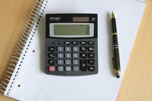 jelzáloghitel kalkulátor