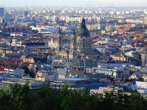 Itt kaphat gyorskölcsönt Budapesten