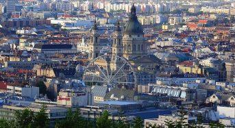 Budapesten itt kaphat gyorskölcsönt nagyon rövid idő alatt