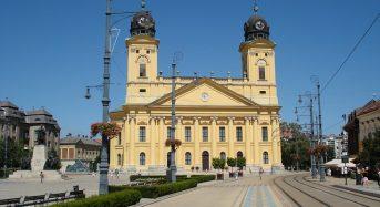 Gyorskölcsönt hol kaphatok Debrecenben?