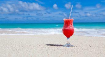 Mire veszünk fel nyáron gyorskölcsönt, ha megszorulunk?
