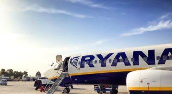 Ryanair akciós repülőjegyek időpontjai amikor érdemes jegyet vásárolni