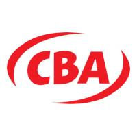 CBA nyitvatartás