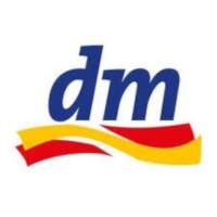 DM nyitvatartás