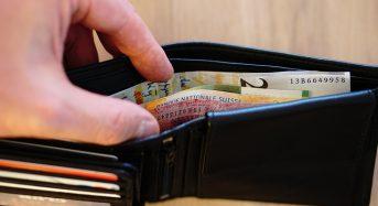 Mennyire kifizetődő a gyors hitel?