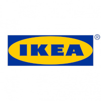 Ikea nyitvatartás