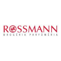 Rossmann nyitvatartás