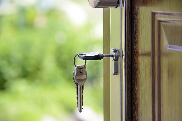 lakásvásárlás hitelfelvétel feltételei