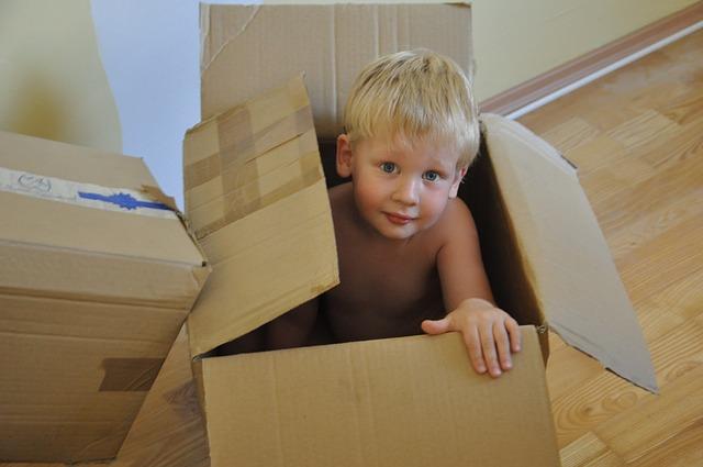 Fundamenta lakáshitel költözködés gyorsan