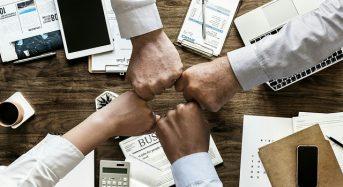 4 megoldás a személyi kölcsön munkáltatói igazolás nélkül problémára