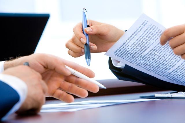 hitel megoldások BAR/khr listások számára