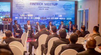 Fintech – a modern pénzügyvilág alakítója