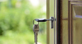 A lakáshitel önerő nélkül is megoldható, de január 1-től változtak a feltételei