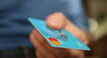 A Széchenyi kártya 2019-ben ilyen változásokat fog hozni