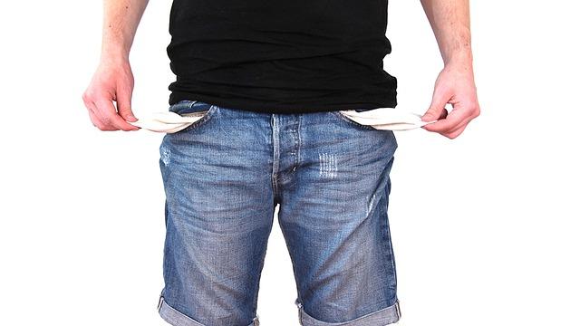 adósságrendezés feltételei amit jó tudnia