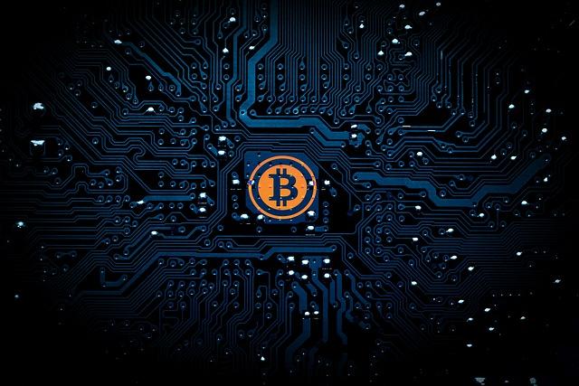 bitcoin vásárlási tippek
