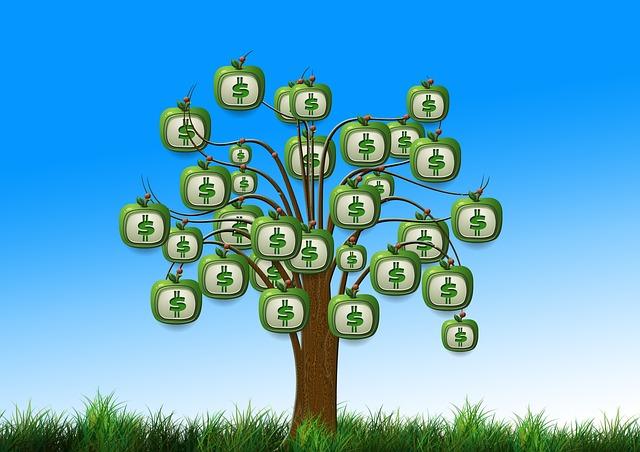 fintech hitelekről