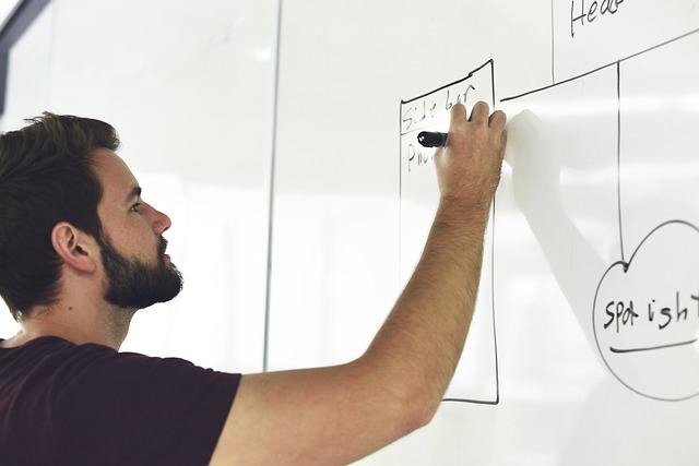 2018 a fintech startupok éve volt