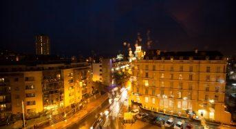Magyarországi lakáshitel helyzet 2019-ben