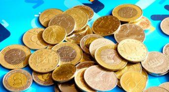 3 adósságrendező hitel amivel végre megszabadulhatsz a tartozásaidtól!