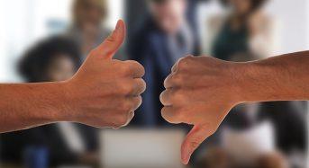 Mi a különbség a gyorskölcsön és a személyi kölcsön között?