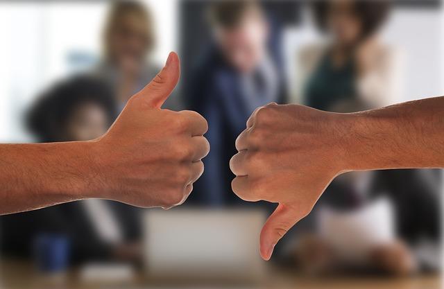 gyorskölcsön és a személyi kölcsön közötti különbségek
