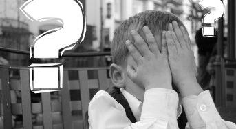 10 hiba, amit sokan elkövetnek hitelfelvételnél