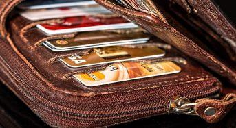 Adósságrendező személyi kölcsön mire lesz elég?