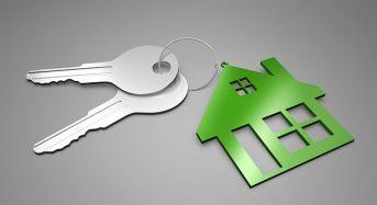 Alakásvásárlások 60%-a lakáshitelből történik