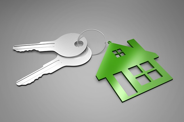 lakásokat 40%-ban hitelből vásárolják