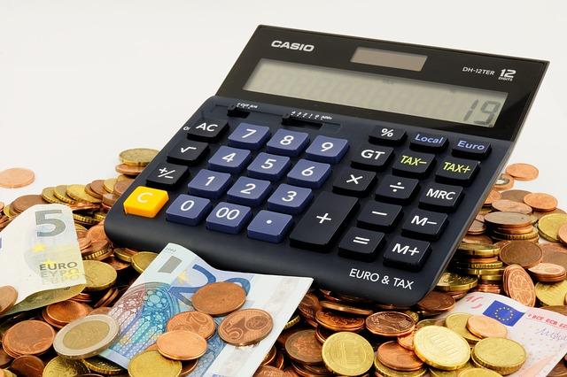 online kalkulátorok veszélyei