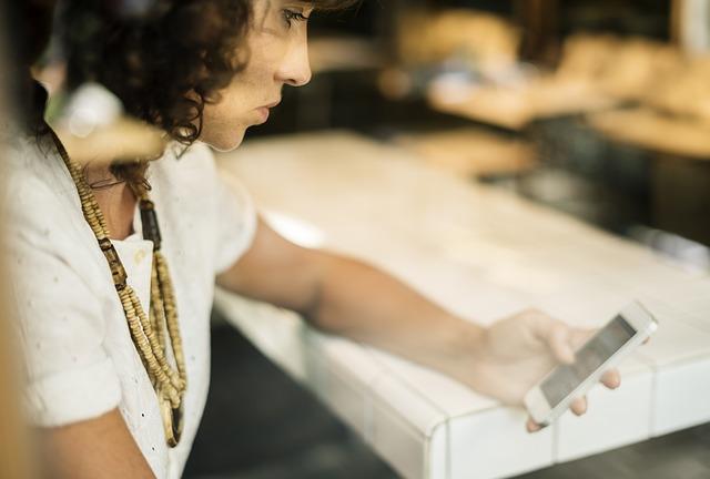Cofidis kölcsön 24 óra alatt pénzhez juthatunk otthonról online