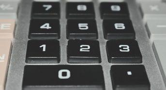 A hitel moratórium kalkulátor sokaknak segíthet