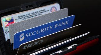 Egy és kétszintű bankrendszer legfontosabb különbségei, története