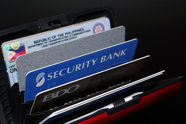 Kétszintű bankrendszer ismérvei