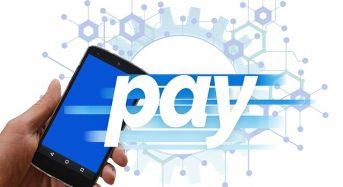 Hogyan működik az SimplePay online fizetési rendszer?