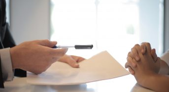 Könnyen használható MNB hiteltérkép és gyors pénzügyi segítség a vállalkozások számára