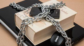 Biztonságos internetes bankolás 5 legfontosabb módja