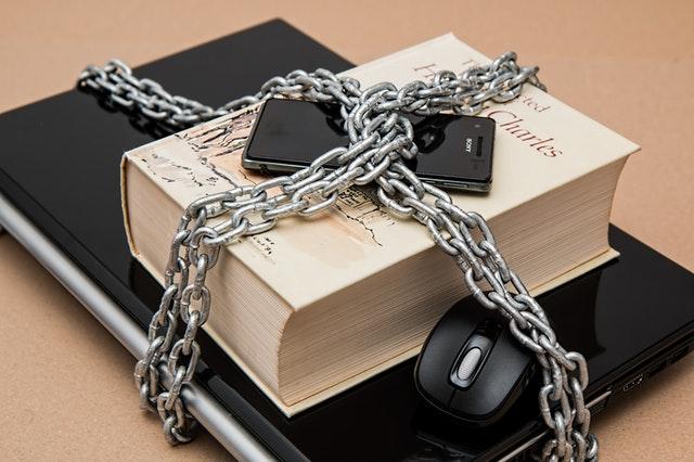 Internetes bankolás 5 legfontosabb biztonsági lépései