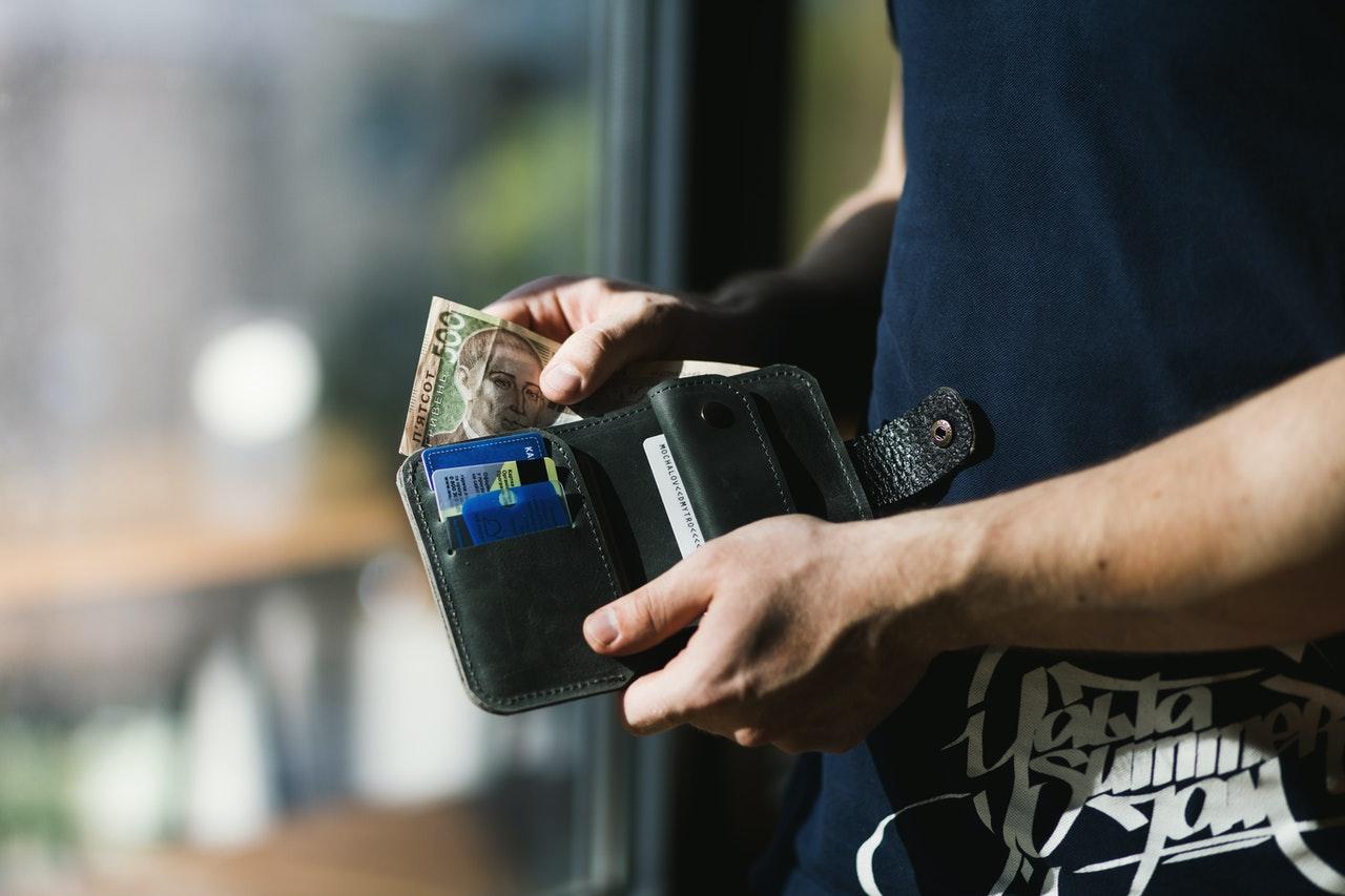 minimálbér 2021 előzetes