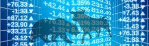5 Tőzsdei Kereskedési Tipp Kezdőknek