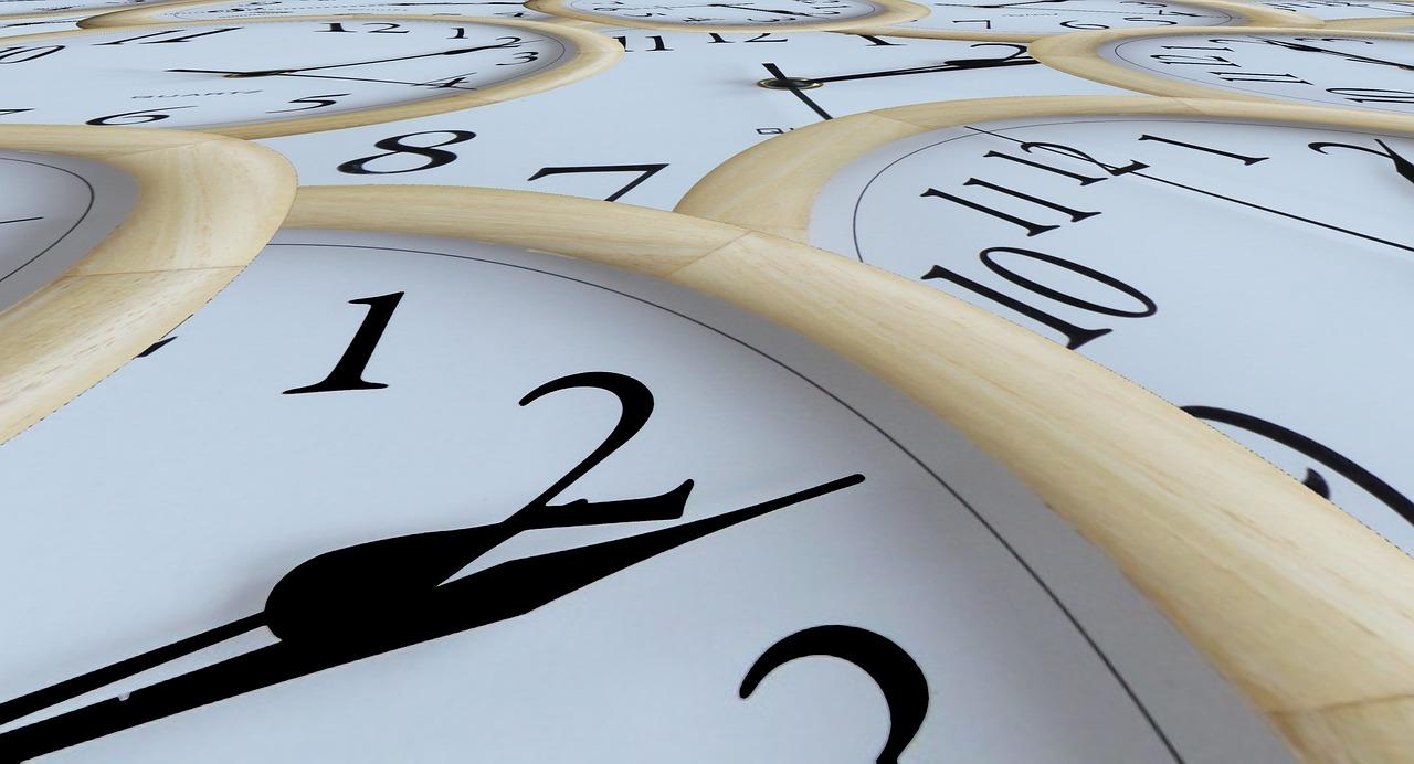 OTP időpontfoglalás